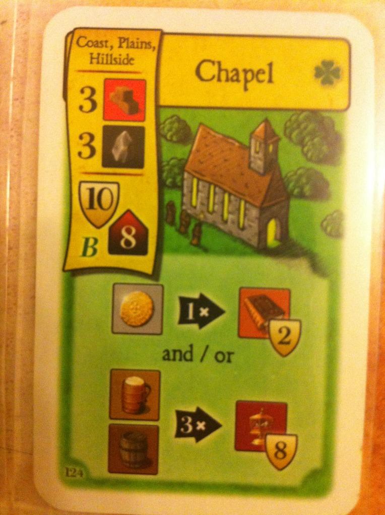 oel-chapel